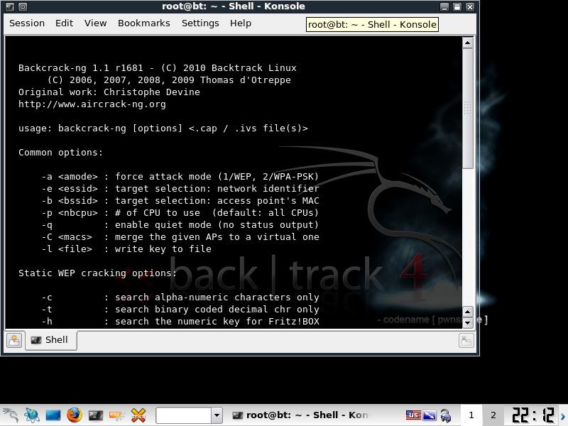 backcrack-ng.jpg